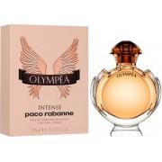 Paco Rabanne Olympea Intense női parfüm 80ml EDP