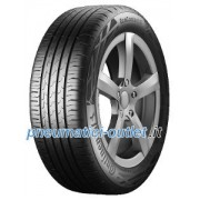 Continental EcoContact 6 ( 175/55 R15 77T )