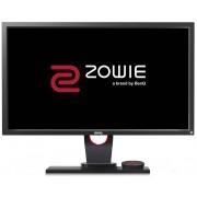 BenQ Monitor Zowie XL2430