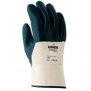 Mănuși uvex compact NB27E - 98899/60946