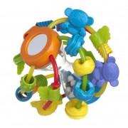Playgro loptica za igru i učenje