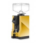 Eureka MIGNON SPECIALITA Espressomühle - Dubai gold/schwarz - Timer für 1 und...