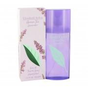Green Tea Lavender 100 Ml Edt De Elizabeth Arden