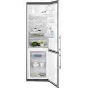 Kombinirani hladnjak Electrolux EN3854NOX