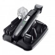Remington PG6130 Groom Kit 1 st Rakapparat