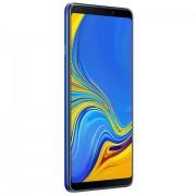 Samsung Galaxy A9 2018 Star Pro A920f Blu Europa