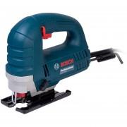 Sierra Caladora Bosch GST 75 E de 710 W