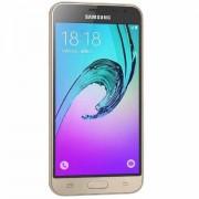 """Samsung Galaxy J3 J320, zlatna, Android 5.1.1, 1.5GB, 8GB, 5"""" 1280x720, 24mj, (8806088313917)"""