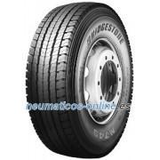 Bridgestone M 749 Ecopia ( 315/80 R22.5 154/150M doble marcado 156/150L )