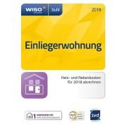 WISO Einliegerwohnung 2019 für das Abrechnungsjahr 2018 Download