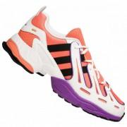 adidas Originals EQT Gazelle Sneaker EE7743 - meerkleurig - Size: 45 1/3