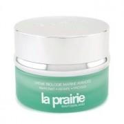La Prairie Cel.Adv.Marine Biology Cream 40 Ml 40 Ml