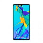 Huawei P30 128GB Groen