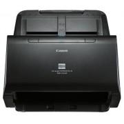 Scanner Canon ImageFormula DR-C240, A4 (Negru)