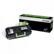 Laser Toner Lexmark for MS811dn/MS811dtn/MS811n/MS812dn/MS812dn/MS812dtn - 45 000 pages Black