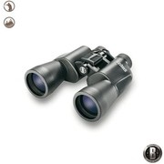 Binoclu Bushnell PowerView, 20x50