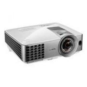 BenQ MS630ST - Proyector DLP - 3D - 3200 lúmenes - 800 x 600 - 4:3