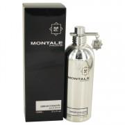 Montale Embruns D'essaouira Eau De Parfum Spray (Unisex) By Montale 3.4 oz Eau De Parfum Spray