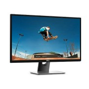 "Dell Monitor Dell 27 "" SE2717H 210-AJVM"