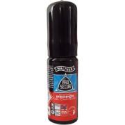 Rezerva Spray Piper Gel pentru Pistol Autoaparare Walther PDP