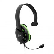 Turtle Beach Auriculares Recon Chat para Xbox One Standard Edition