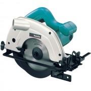 Ferastrau circular manual Makita 5604R 950 W
