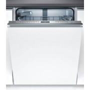 Masina de spalat vase Bosch SMV68IX00E , capacitate 13 seturi, model complet incorporabil, clasa A+++
