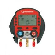 Manifold digital ROCOOL 600 Rothenberger cu 2 senzori si Red Box , cod 1000000572