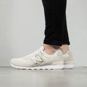Sneaker new balance női cipő wr996ea
