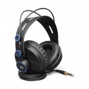 Auriculares Profesionales Presonus HD7