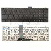 Tastatura Laptop MSI GT60 2QE Dominator Pro 4K Ed