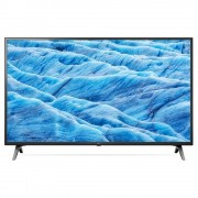 LG 55UM7100PLB UHD TV - 55-