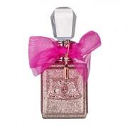Juicy Couture Viva La Juicy Rose eau de parfum 50 ml donna