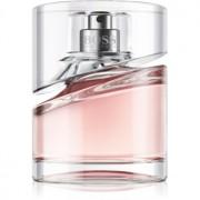 Hugo Boss Femme eau de parfum para mujer 50 ml