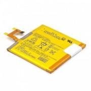 Baterija Sony Xperia M2 Aqua/D2403