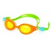 Simglasögon barn Smile orange 2-8 år - Strooem
