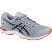 Asics Gel-Phoenix 8 Running Shoes For Men(Grey)