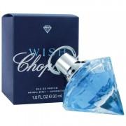 Chopard wish eau de parfum 30ml spray