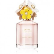 Marc Jacobs Daisy Eau So Fresh EDT W 125 ml