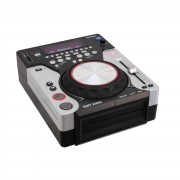 Omnitronic XMT-1400 Reproductor Multimedia
