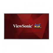 Viewsonic 55 4K COMMERCIAL DISPLAY