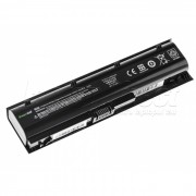 Baterie Laptop HP ProBook 4340s
