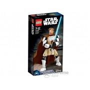 LEGO® Star Wars Obi-Van Kenobi 75109