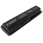 12C Replacement Battery For Hp Compaq G61 Series G61-408Ca\ G61-430\Eg