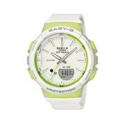 Дамски часовник CASIO Baby-G Step Tracker - BGS-100-7A2ER