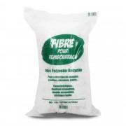 Linnea Rembourrage Fibres polyester sac 1 kg
