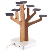 XD Design Solarbaum