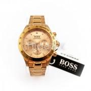 Hugo Boss 1502371 дамски часовник