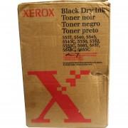 Toner Xerox 6R396 Original Rendimiente 45,000 Paginas Para 5337 5340 5343 5350 5352 5665 5837 5845c 5855c En Color-Negro