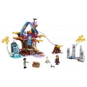 LEGO Kouzelný domek na stromě